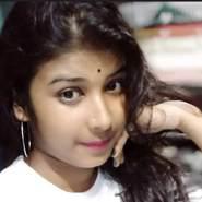 sangeeta5449's profile photo
