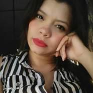 valentinac35509's profile photo
