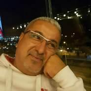 samuel66j's profile photo