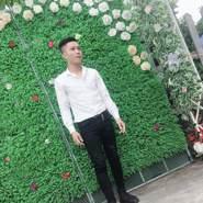 tranv349720's profile photo