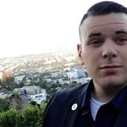 masonryan2's profile photo