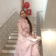 saniyam347013's profile photo