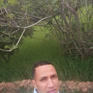zahiml's profile photo