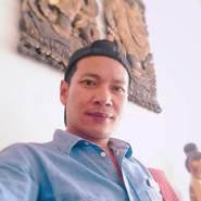 bangb799475's profile photo