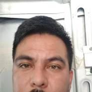 edgarm766869's profile photo