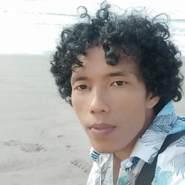 munthea617199's profile photo