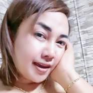 winaiyadal's profile photo