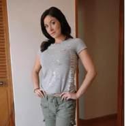 elizabethafari's profile photo