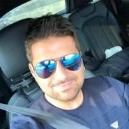 omaszubie667's profile photo
