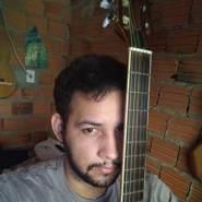 germannof's profile photo