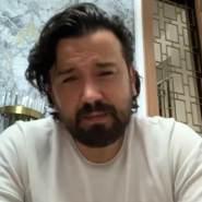 mark68844's profile photo