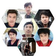 danais26568's profile photo