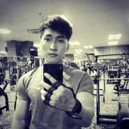 nsjjejd's profile photo