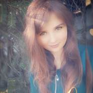 marina620649's profile photo
