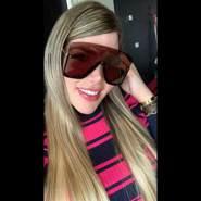 laveenb's profile photo