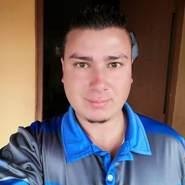 rafaelcalderonvindas's profile photo