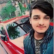 tabishb148397's profile photo