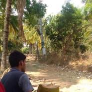 vijaykumars659599's profile photo