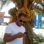 khaliddades's profile photo