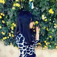 oumaimam180843's profile photo