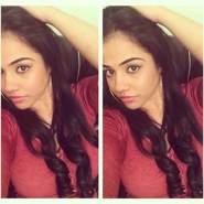 yisel22222's profile photo