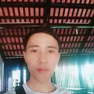 daot707's profile photo