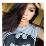 honebea233's profile photo