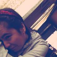 catalina301837's profile photo