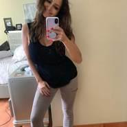 kameelah090's profile photo