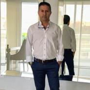 joseph838174's profile photo