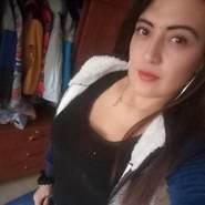 ateneas765636's profile photo
