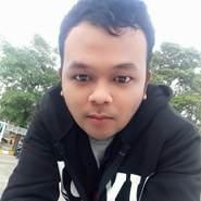 user_gsrpx37's profile photo