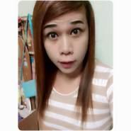 nool160's profile photo