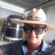 eduing66123's profile photo