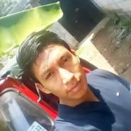 juliom92140's profile photo
