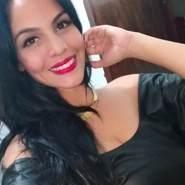 birlayi's profile photo