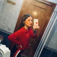 sarah129049's profile photo