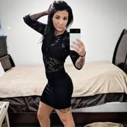 amandabaltozer's profile photo