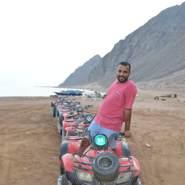 mahmoudm486019's profile photo