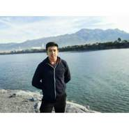 oemeroe523794's profile photo