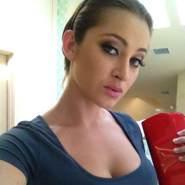 joselinal387072's profile photo