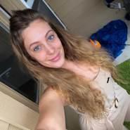 cabrera3270's profile photo