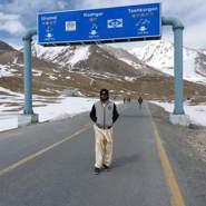 khank98's profile photo