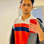humaili's profile photo