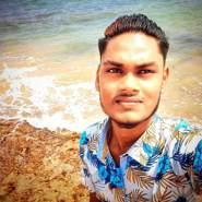 oshadar841620's profile photo