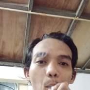 DeotGokil's profile photo