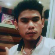 yudha681715's profile photo