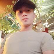 nhungn79360's profile photo