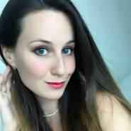 mary751210's profile photo