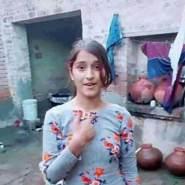 sameerak881319's profile photo